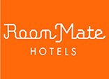 RoomMate Hotels